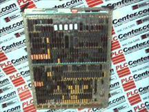 MODCOMP 516-200208-001