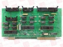 CREONICS PC-0067-284