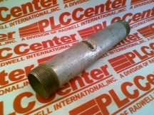 CONDUIT PIPE PRODUCTS AS-6693