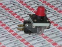 MPL MPL-628-V-8-INHG-SPC