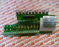 LEAF TECHNOLOGY INC LT1305-N-24VDC