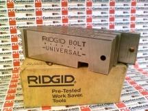RIDGID TOOL 48025