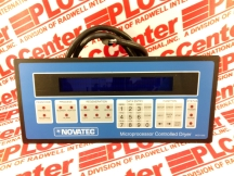NOVATEC MCD-1002
