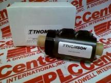 THOMSON INDUSTRIES 5707513