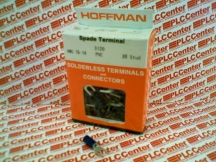 HOFFMAN PRODUCTS 3120