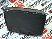 Z AXIS INC 140002140