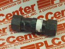 DRESSER RAND 0090-0001-082