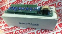 MILLTRONICS AO-15