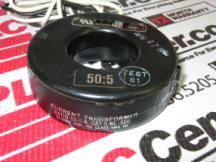 EIL INSTRUMENTS 5RL-500