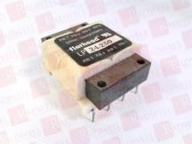 SIGNAL TRANSFORMER LP-24-250