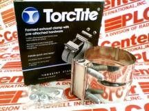 TORCTITE PF-35
