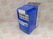 AC TECHNOLOGY ESV112N02YXB571XX1A10