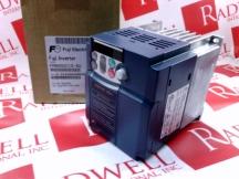 FUGI ELECTRIC FRN002C1S-4U