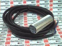 SCHNEIDER ELECTRIC XS1-D18NA140