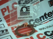 OMEGA ENGINEERING WTK-10-24