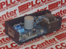 SIERRACIN POWER SYSTEMS 2P545T
