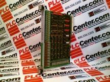 ISI PC011C