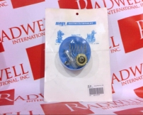HAYS FLUID CONTROL 2110-KIT