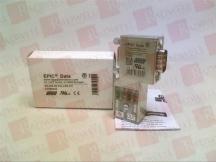 EPIC CONNECTORS ED-PB-90-PG-LED-FC