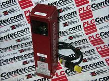 PERCEPTRON 912-0008