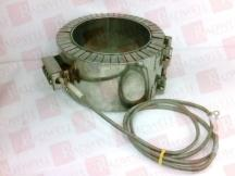 JEC 930806