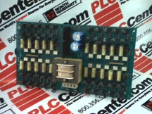 MMATS INC 370535