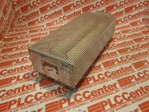 POST GLOVER RESISTORS INC MVL-10134