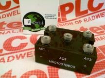 SILICON POWER M50100TB600
