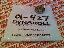 DYNAROLL CORP F689HZZMC3EP5AF2S