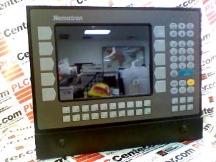 NEWMAR ELECTRONICS IC5036-82310000