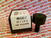 MCGILL CF-1-1/8-S