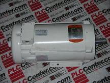 FINCOR 5003834