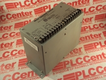 BASLER ELECTRIC 90-72300-112