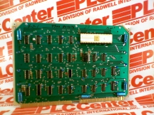 TEXAS INSTRUMENTS PLC 46191