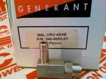 GENERANT 840-0053-01