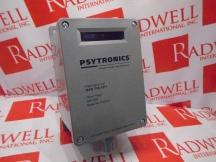 PSYTRONIC P4803D