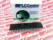 NEC D547LC