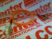 CABLE TO GO 85036