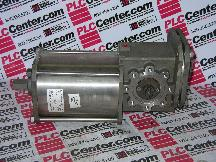 PCC Q07SR-0502-0002