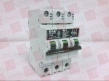 ETA ELECTRIC 91H3225