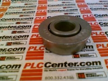 RBC BEARINGS 5543