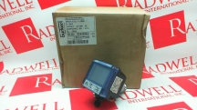 BURKERT EASY FLUID CONTROL SYS 8311