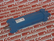 BOSCH HYDRAULIC 3-1/4-X-12-MP1-HH-1-3/8-3/4-14-M