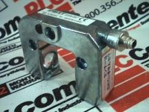 BST IR-2005/30-G