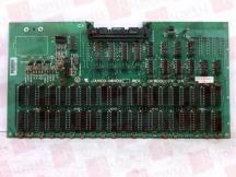 YASKAWA ELECTRIC JANCD-MM02-44