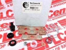 BARLOWORLD 996111