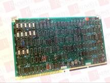 TELEMECANIQUE SG2-CPU-6420