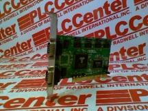 SYBA SD-PCI9845-6S