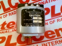 ROBINSON HALPERN P61-160-35