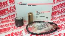 ANDREW 204989-1